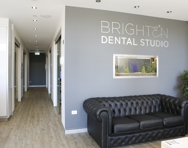 Dentist in Brighton Le Sands 6