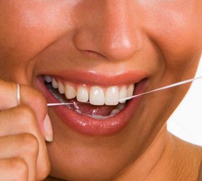 Preventive Dentistry 2